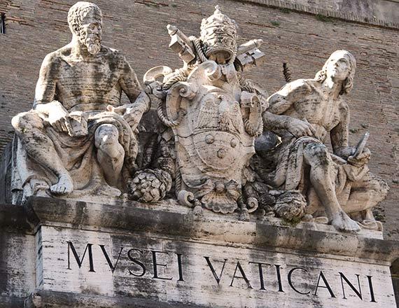 Vatican-Museum-Entrance-Vatican-City_1